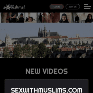 SexWithMuslims - gotpd.linksexwithmuslims